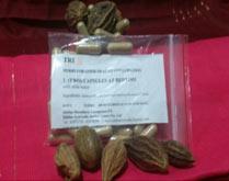 Tri K capsules