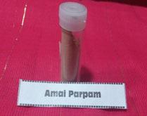AmaiParpam