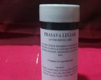 Pravasam Legium(After Birth Care)