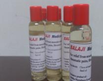 BalajiThailam